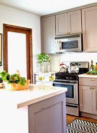 Back Painted Glass Kitchen Backsplash Diy Painted Glass Backsplash Home Design Ideas