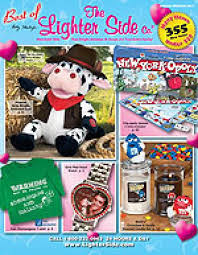 mail order gifts 10 free mail order gift catalogs for any special occasion the