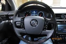 2015 volkswagen phaeton steering wheel of volkswagen phaeton