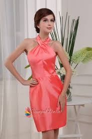dresses for 11 year olds graduation graduation dresses for 13 prom dresses with pockets