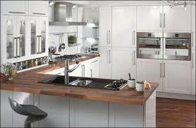 stainless steel kitchen cabinets manufacturers kitchen stainless steel kitchen cabinets ikea metal kitchen