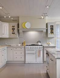white cabinets with enduring u0026 versatile style urban in frame
