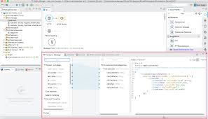 Xml Mapping Howto U2013 Build A Rest Api With Xml Payload Mulesoft Blog