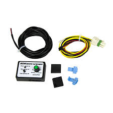 converter lockup controller for gm th700 200 200 4r 350 and