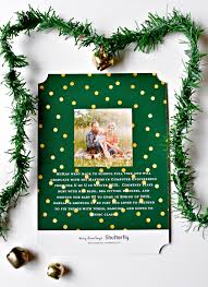 shutterfly black friday holiday cards 2014 from shutterfly