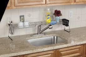 under kitchen sink storage ikea stainless steel countertop storage