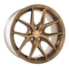 lexus sc300 varrstoen wheels and more wheels varrstoen vordoven work ssr and more