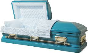 casket cost caskets online cheap caskets for sale discount coffins best