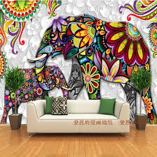 3d Wallpaper For Home Wall India Room Wallpaper India Promotion Shop For Promotional Room Wallpaper