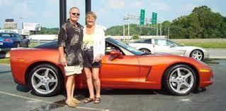 corvette owners customer testimonials buyavette atlanta