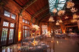 wedding venues in boston boston wedding venues wedding ideas