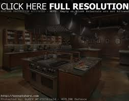 kitchen design cad software commercial kitchen software from