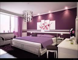 stunning 50 modern bedroom for women decorating design of best 20