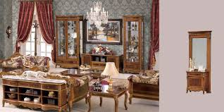 French Country Living Room Furniture Living Room Room Thomasville Furniture Table In Living Room
