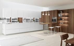 european style kitchen cabinets los angeles kitchen decoration