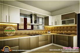 Kerala Home Design October October 2014 Home Kerala Plans