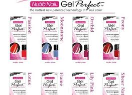 gel nails without uv light gel nail polish without uv light best nail 2018