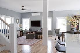 home designs zero energy home healthy beautiful modular