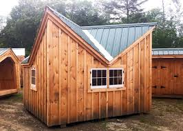 small prefab cabins cabin kits for sale jamaica cottage shop