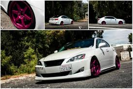 lexus is250c youtube lexus is250 on varrstoen wheels u2013 un tocco di viola lamborghini