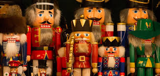 Large Nutcracker Christmas Decorations by Free Photo Nutcracker Christmas Decoration Free Image On