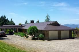 interlock slate roof system metal roofing colorado