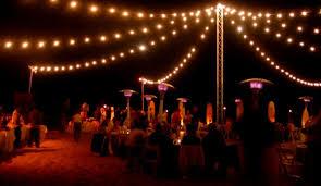 lighting cheap outdoor lighting ideas start outdoor pendant