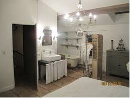 chambre d hote chazay d azergues hotel chambres d hotes chantoiseau à chazay d azergues