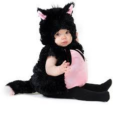 Baby Owl Halloween Costumes Baby Owl Halloween Costume For Baby
