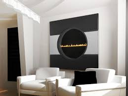 indoor gas fireplaces product categories encino fireplace shop