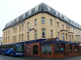 liberty u0027s hotel blackpool uk booking com