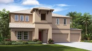 Eagle Homes Floor Plans by Mitchell Floor Plan In Eagle Pointe Calatlantic Homes