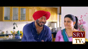 comedy film video clip new punjabi comedy film 2018 popular punjabi movie funny clip