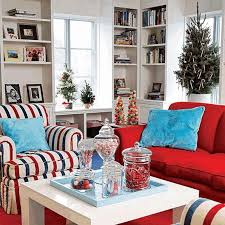 Inexpensive Christmas Decorations Cheap Christmas Decorations Lamp Shades For Old Lamps Black And