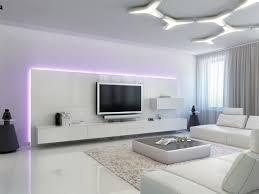dream homes archilove