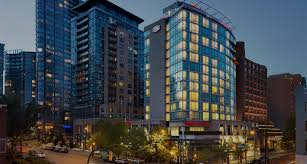 hampton inn u0026 suites vancouver hotels in vancouver