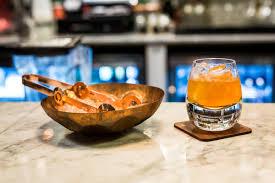 3 cocktail party classics heal u0027s blog