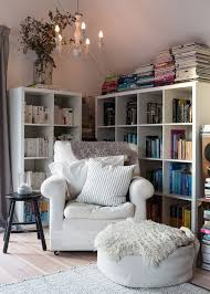Reading Chairs by Best 25 Reading Room Ideas On Pinterest Reading Room Decor