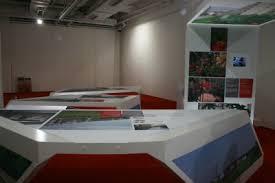 bureau 馗olier ikea 建筑 景观 瑞士在建筑与景观中斡旋 展览 artlinkart 中国当代艺术数据库