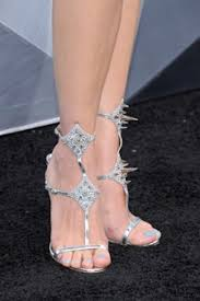 pedicure colors to the stars the 10 most popular nail polish colors celebrities are wearing on