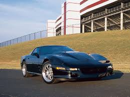 c4 corvette front spoiler 1995 chevrolet corvette zr 1 king of the hill c4 magazine
