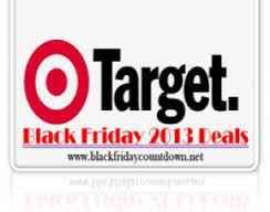 target boise black friday best 25 black friday madness ideas only on pinterest humor
