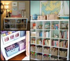Kids Lego Room by Kids Room Ideas E2 80 93 Design And Decorating For Rooms 49 Photos
