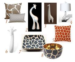 home interior and gifts interior design top home interior