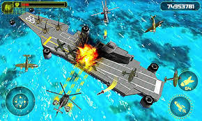 gunship 3d apk gunship helicopter battle 3d for android free at apk here