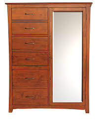 Buy Armoire 112 Best Armoire Images On Pinterest Furniture Painted