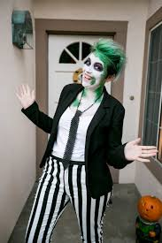 spirit halloween eugene beetlejuice beetlejuice beetlejuice u2014 picture something productions