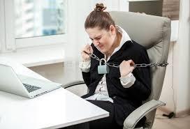 femme de bureau femme bureau daily
