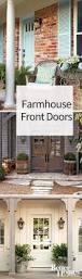 best 25 front door molding ideas on pinterest door paint design