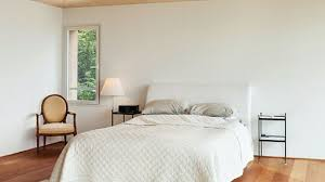 how to choose best quality low priced bedroom furniture online